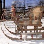 Thema winterfeesten – 1 november t/m 5 december 2019