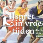 Expositie: Op Bevroren Water – 30 november 2019 t/m 29 februari 2020