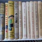 Nieuwsgierig naar de komende expositie Het Kinderboek?