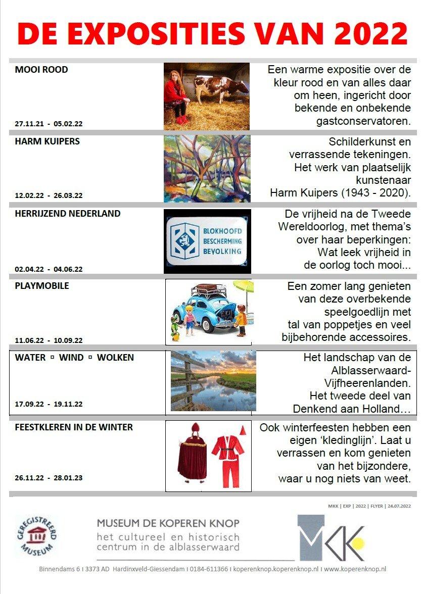 flyer-exposities-van-2022