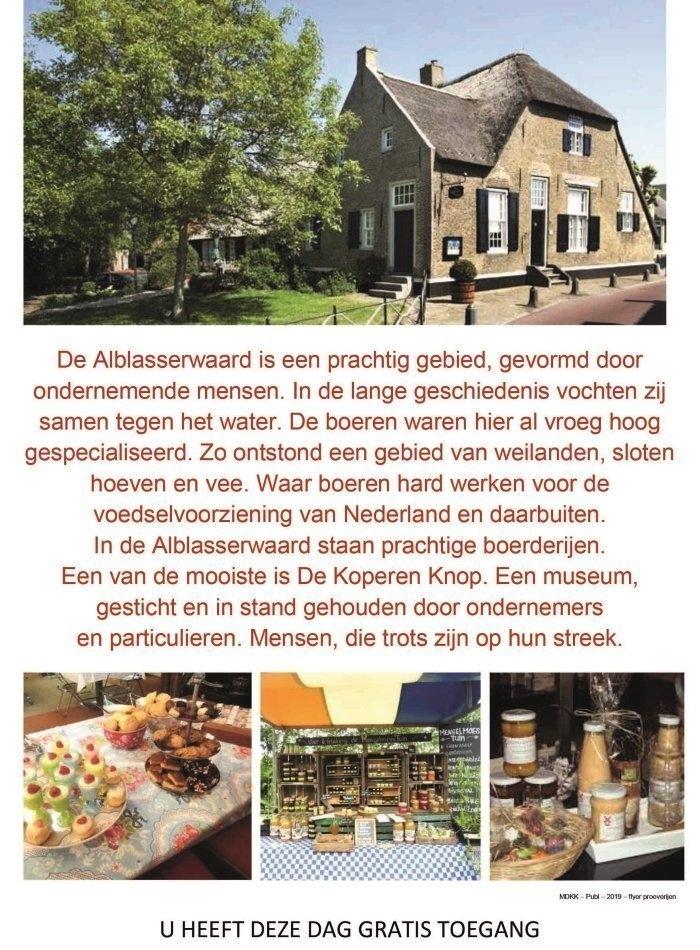 flyer-proeverij-markt-website-2